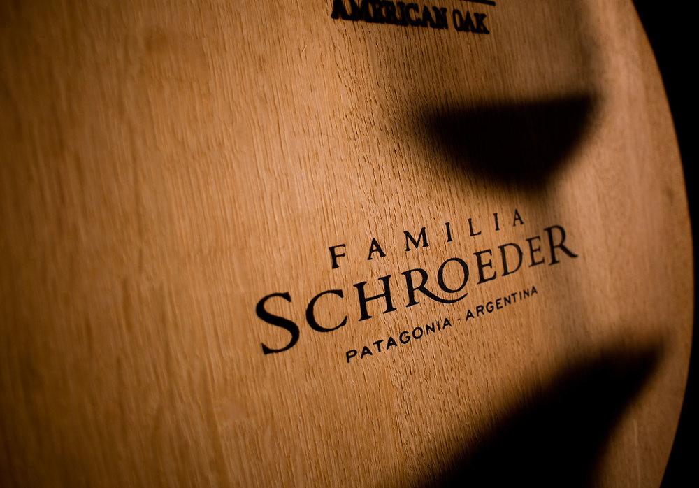Schonner family .jpg
