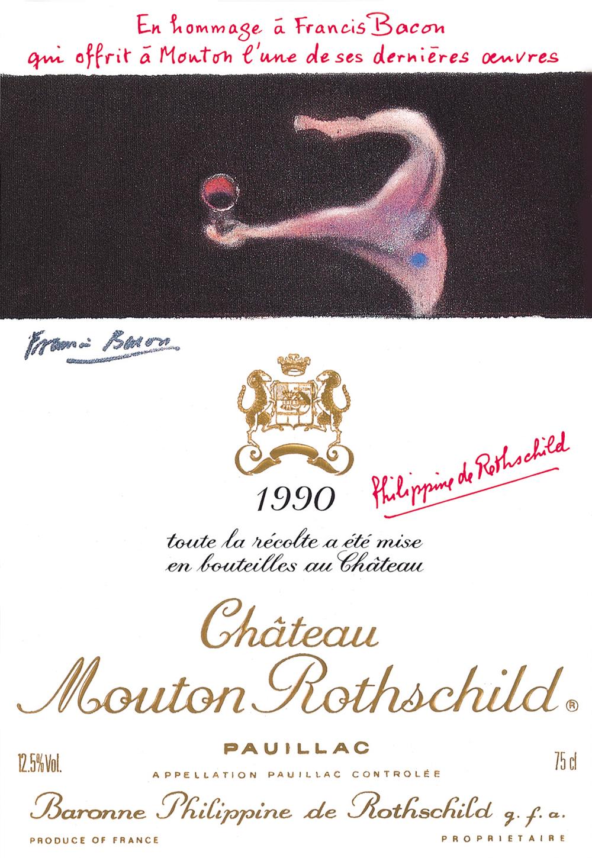 Etiquette-Mouton-Rothschild-19902.jpg