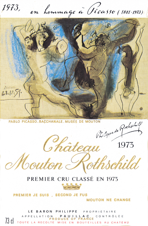 Etiquette-Mouton-Rothschild-1973.jpg