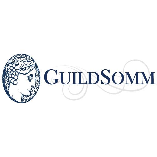 Guildsomm