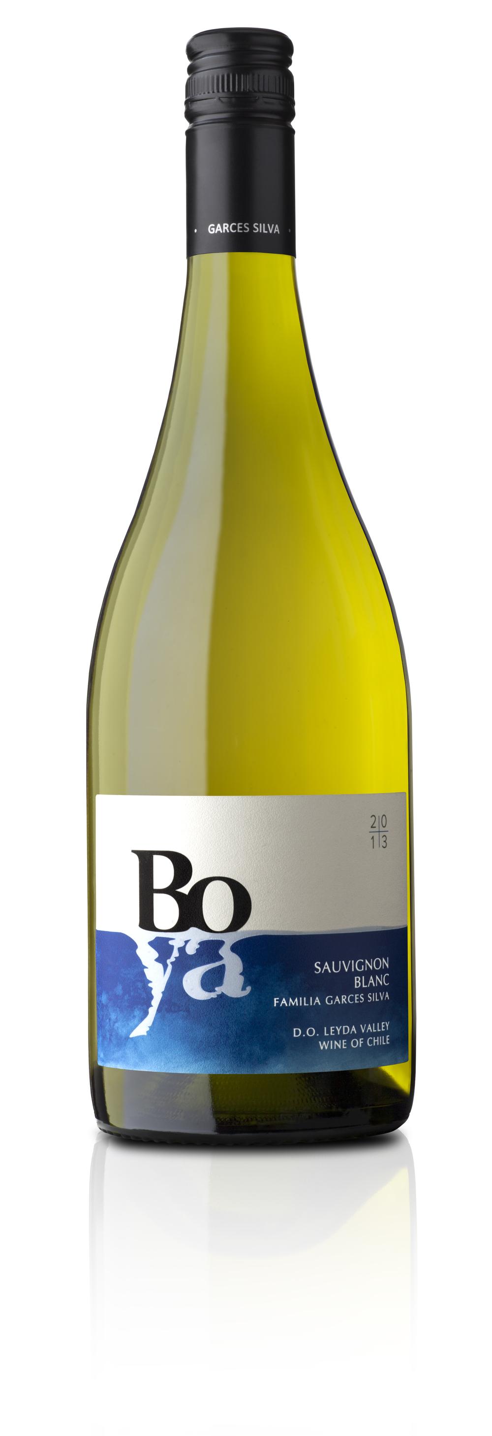 Boya_Bottled_SB13_300.jpg