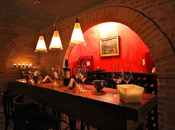 Foto tomada de www.miravidasoho.com