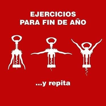 Club de Vinos Decanter, solo Vinos Exclusivos!!! #vino #clubdevinos #decantercolombia #ejercicios #copadevino