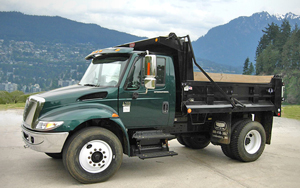 Gmc Truck For Sale >> TRUCKS — Crown Sales, Inc.