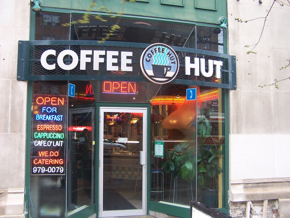 COFFEE HUT.jpg