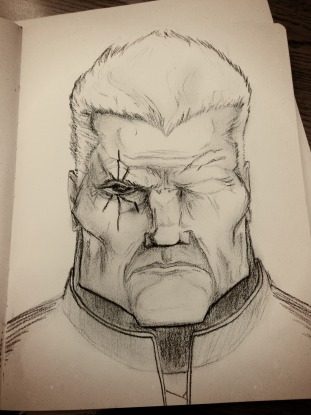 Cable.Charcoal.000.jpg