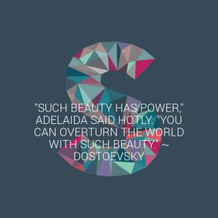 Suchbeautyhaspower-2.png