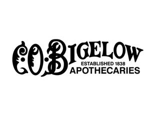 C_O_Bigelow_Logo.jpg