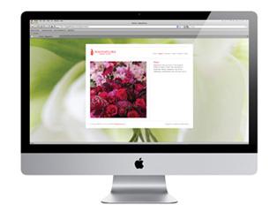 Magna_Flora_Website.jpg
