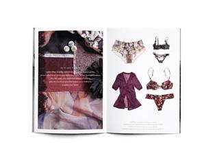 Journelle_catalog.jpg