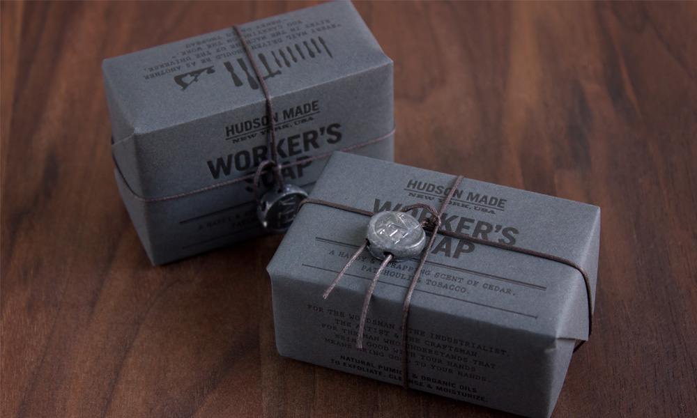 workers_2.jpg