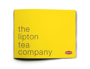 lipton_tea_company_brand_book.jpg