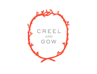 creel_and_gow_logo.jpg