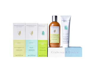 Crabtree_and_evelyn_shampoo_package_bottle.jpg