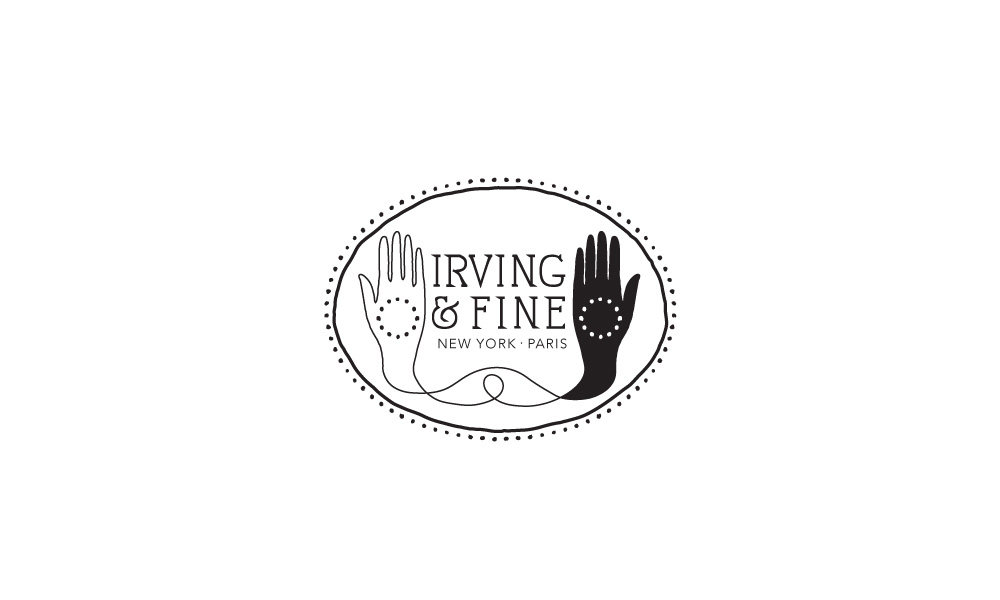 irving_fine.jpg