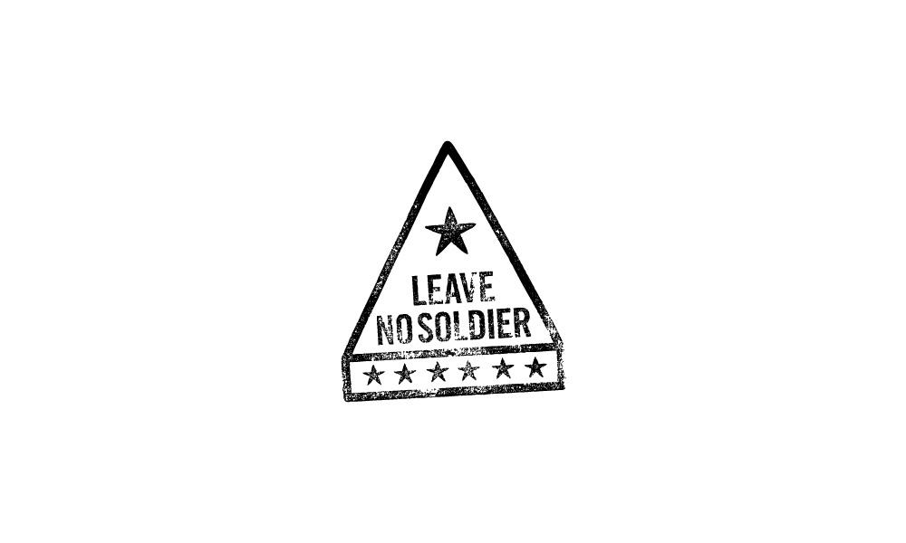 leavenosoldier.jpg