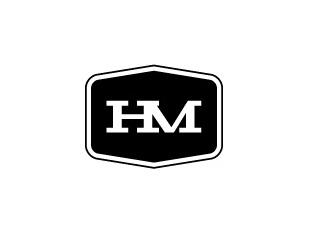 hudson_made_logo.jpg