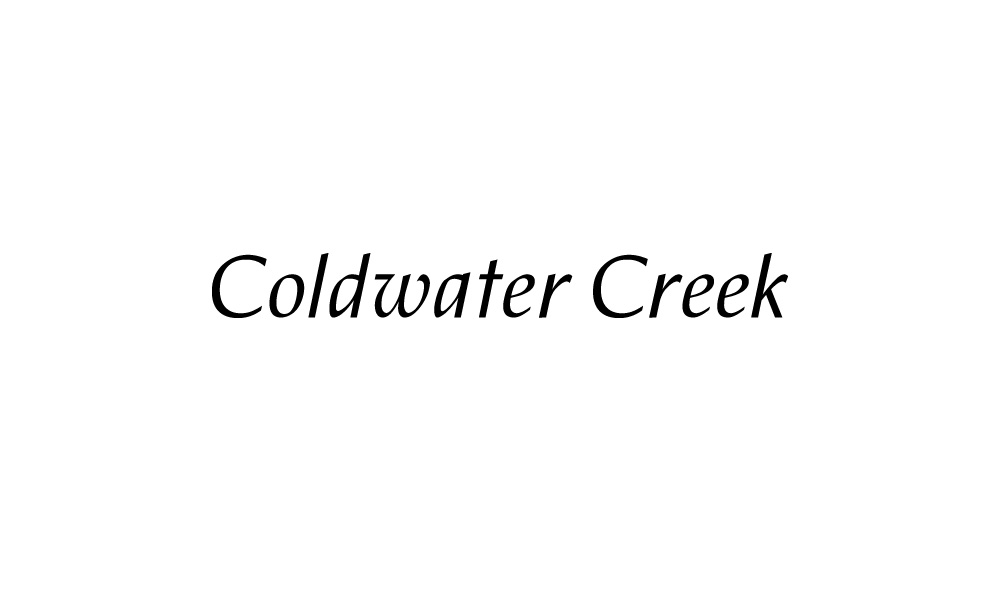 COLDWATER.jpg