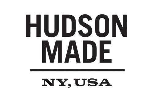 hudson_made_ny_logo.jpg