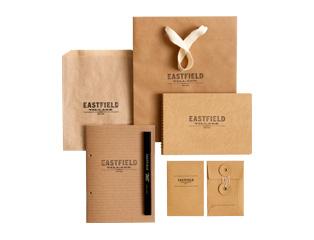 eastfield_village_Packaging.jpg