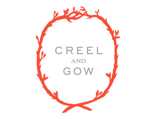 Creel_and_Gow_Logo.jpg