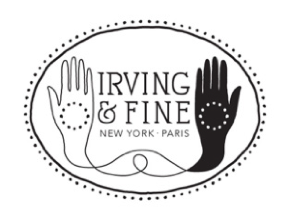 irving_and_fine_logo.jpg