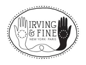 irving_and_fine_logo.jpg