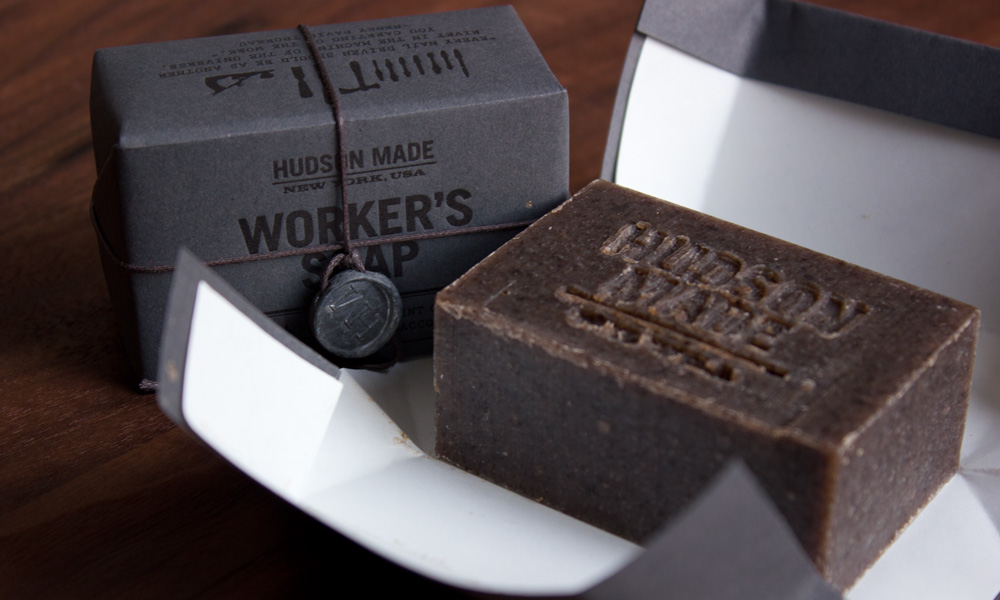 workers_w_soap.jpg