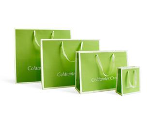 coldwater_creek_packaging_bags.jpg