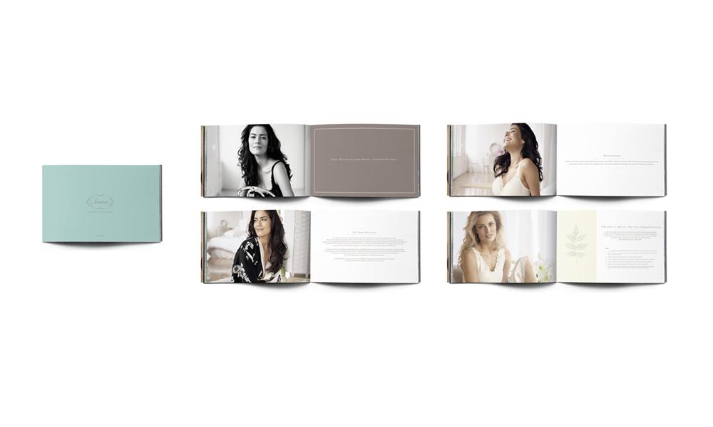 soma_brand_book.jpg