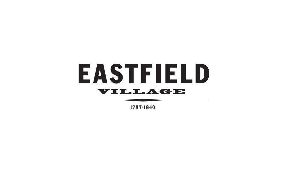 eastfield.jpg