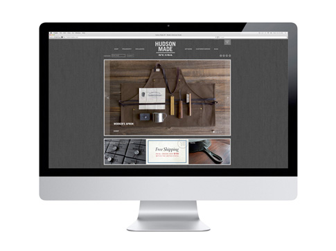 HM)WEB.jpg
