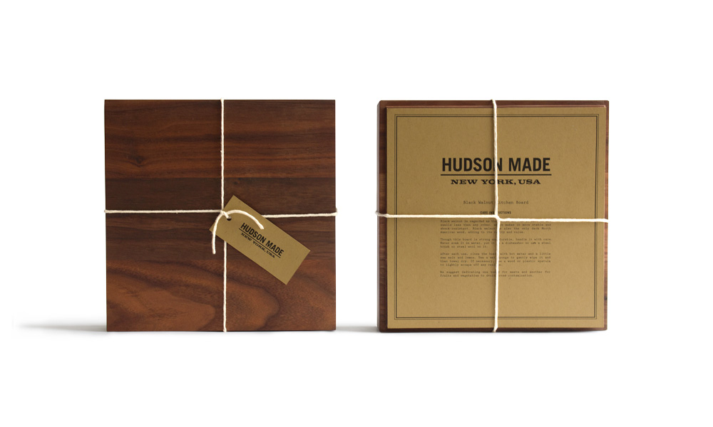 hudson_made_kitchen_board_packaging.jpg