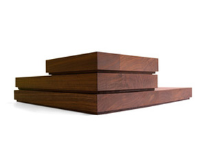 Hudson_Made_Kitchen_Boards.jpg
