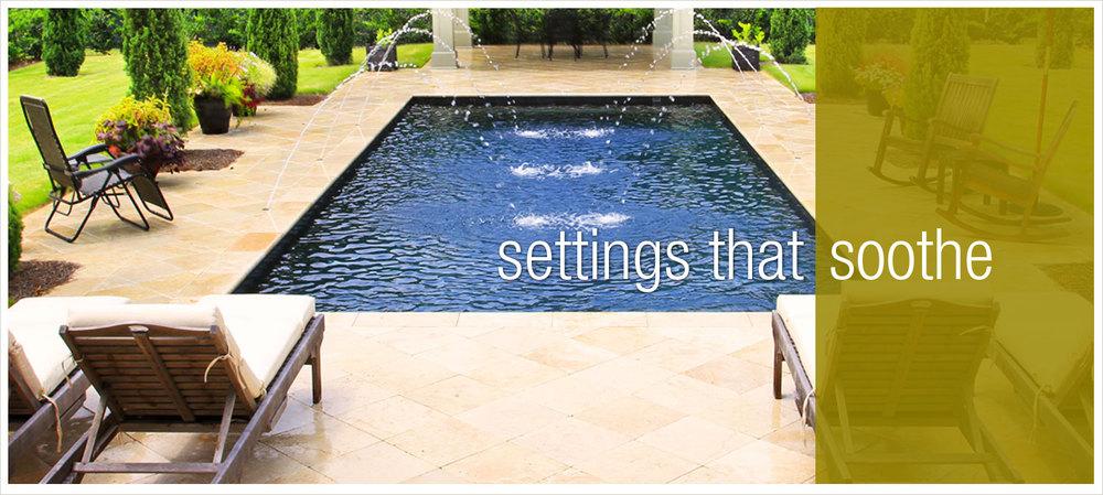 settings_soothe.jpg