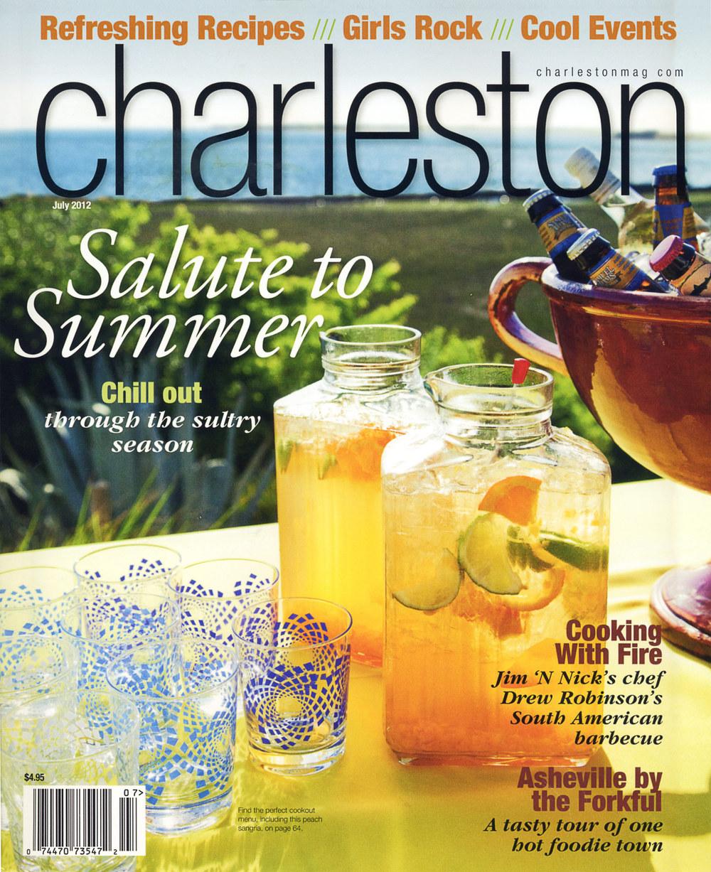 MFL_CharlestonMag.jpg