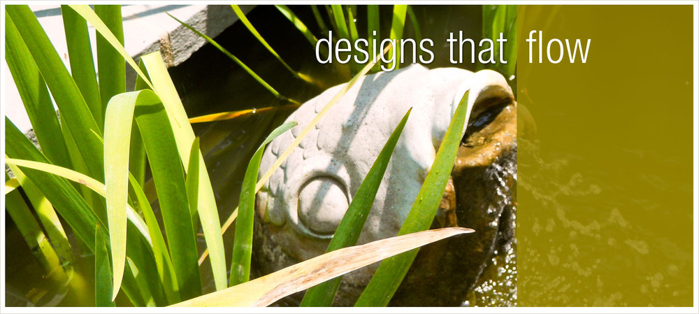 designs_flow3.jpg