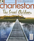 charleston-magazine-october-2015-cover-thumb.jpg
