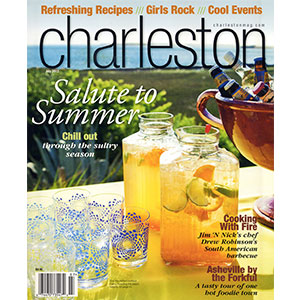 charleston-july-2012-cover.jpg