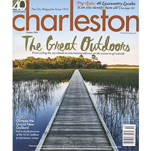 charleston-october-2015-cover.jpg