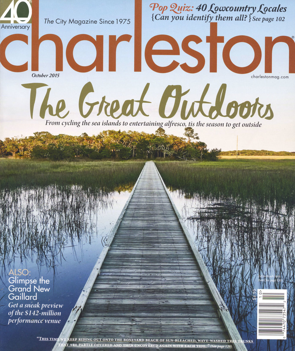 charleston-magazine-october-2015-cover.jpg