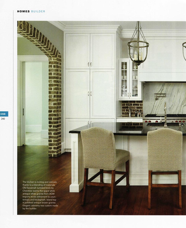 charleston-style-design-spring-2017-page-240.jpg
