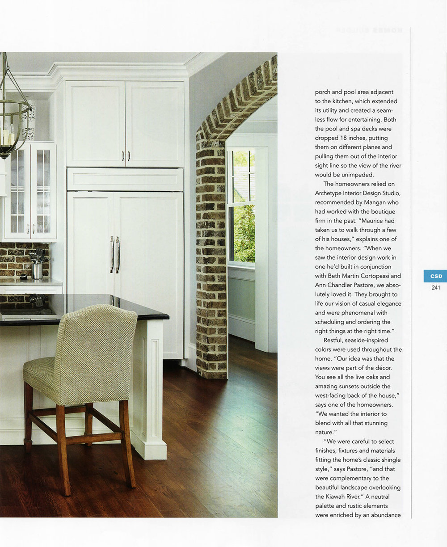 charleston-style-design-spring-2017-page-241.jpg