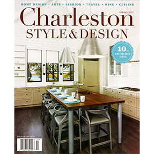 charleston-style-design-spring-2017-cover.jpg