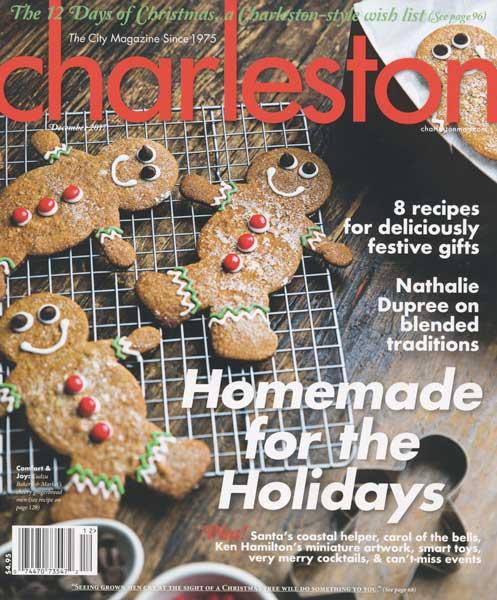 charleston-december-2017-cover-thumbnail.jpg