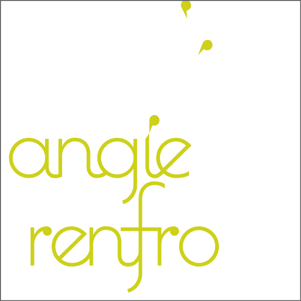 Angie Renfro's online gallery