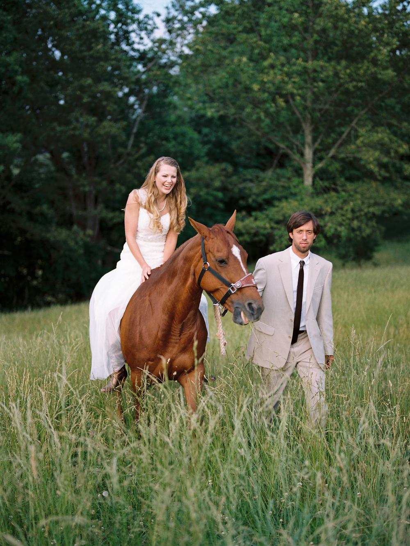 Adam & Ashley0070.jpg