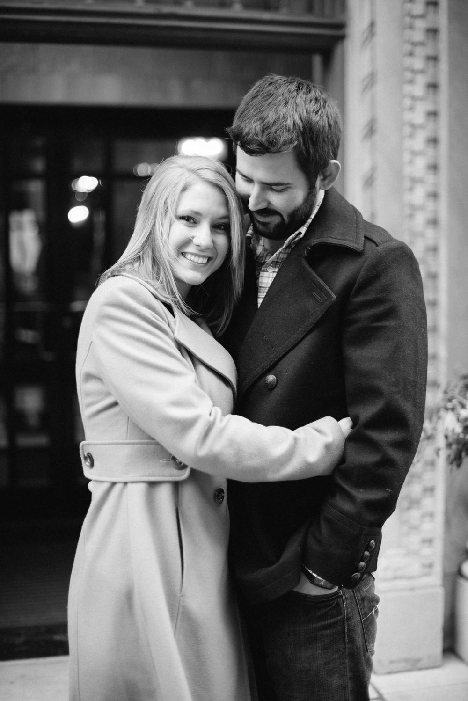 Kenny & Katie Engagement-007.jpg