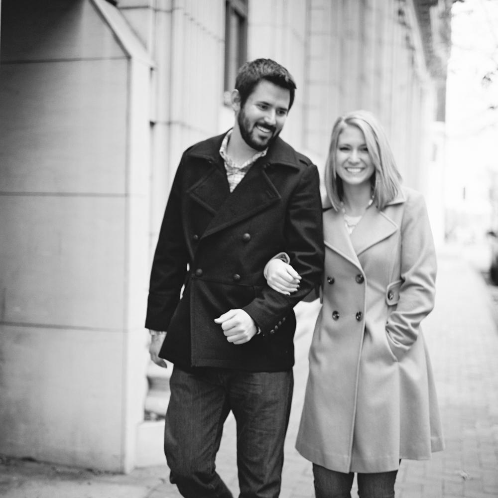 Kenny & Katie Engagement-025.jpg