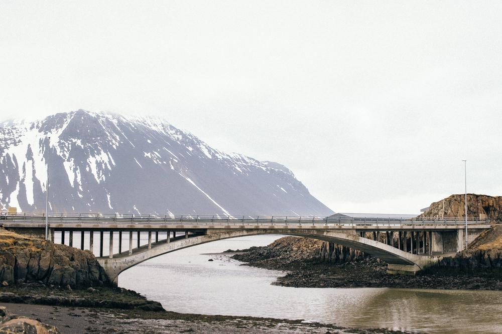 Nikon Iceland-41.jpg